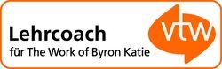 Lehrcoach für The Work von Byron Katie