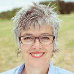 Eva Nitschinger