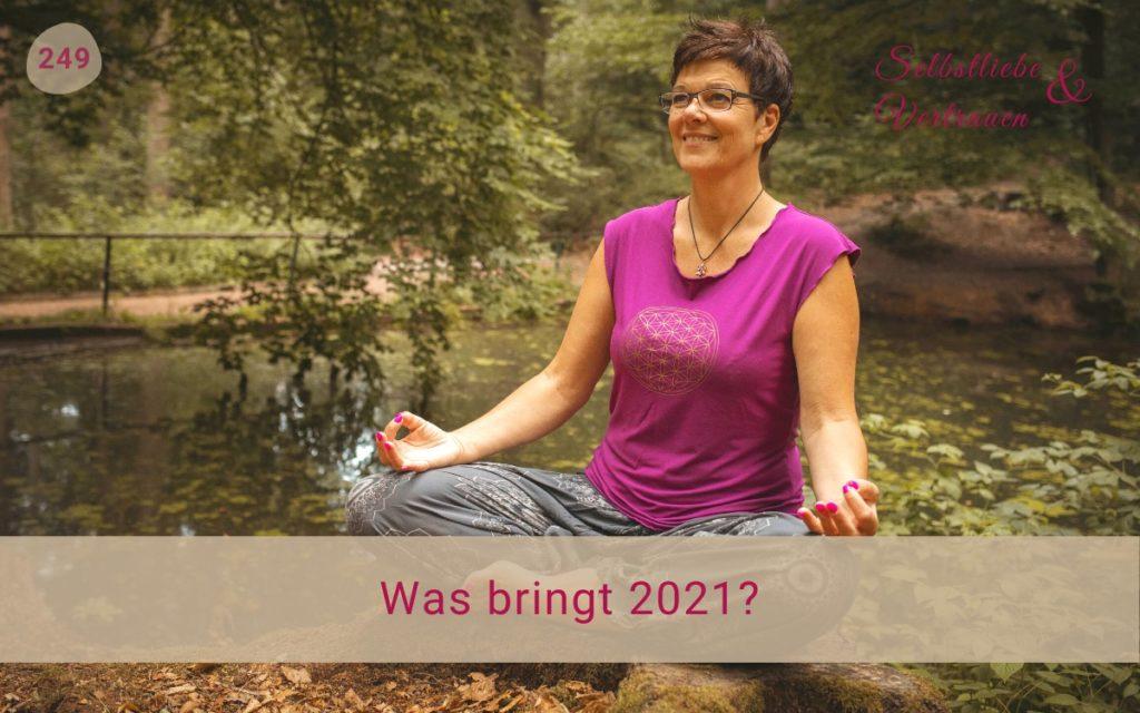 Was bringt 2021?