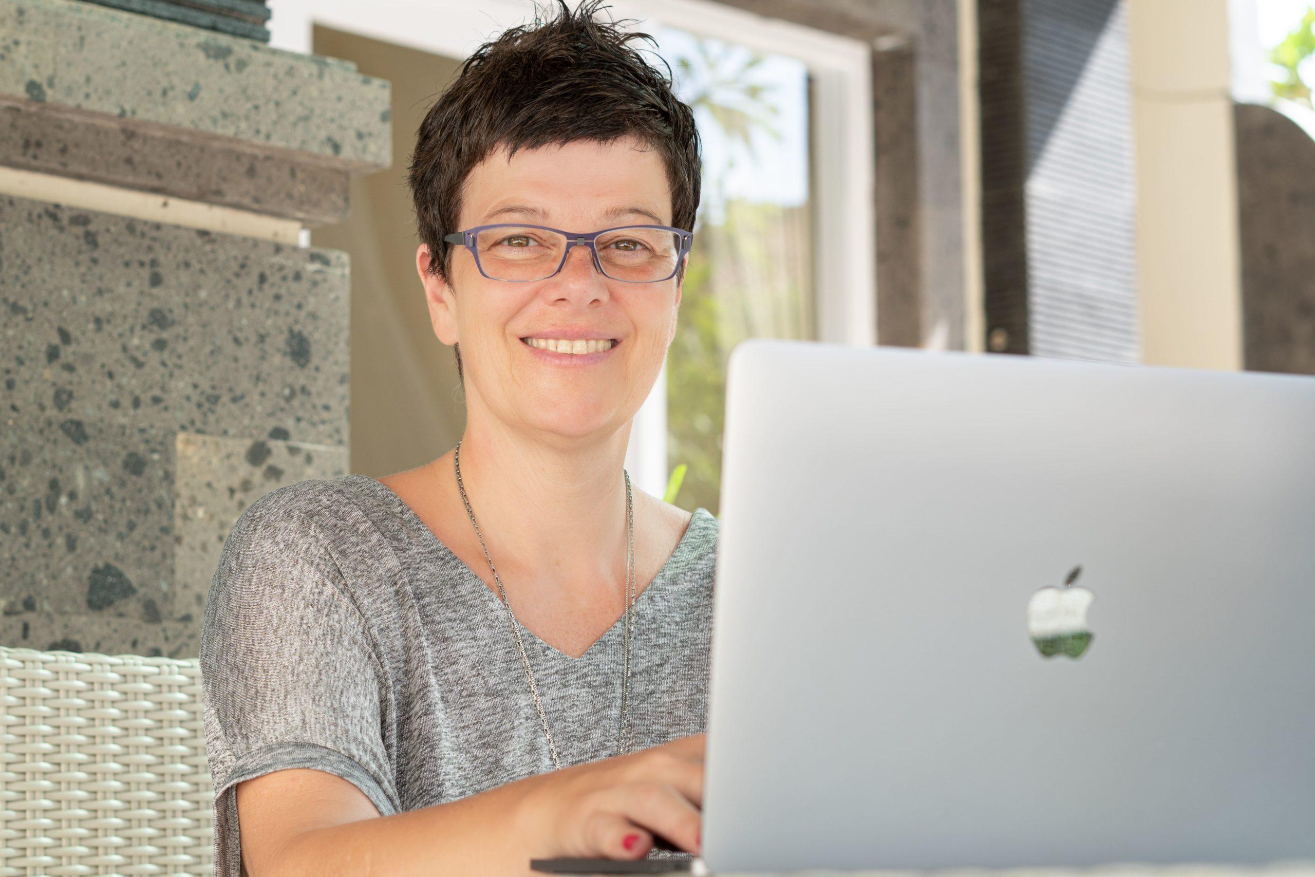 Heilpraktiker für Psychotherapie Onlinekurs