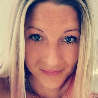 Melissa Bild