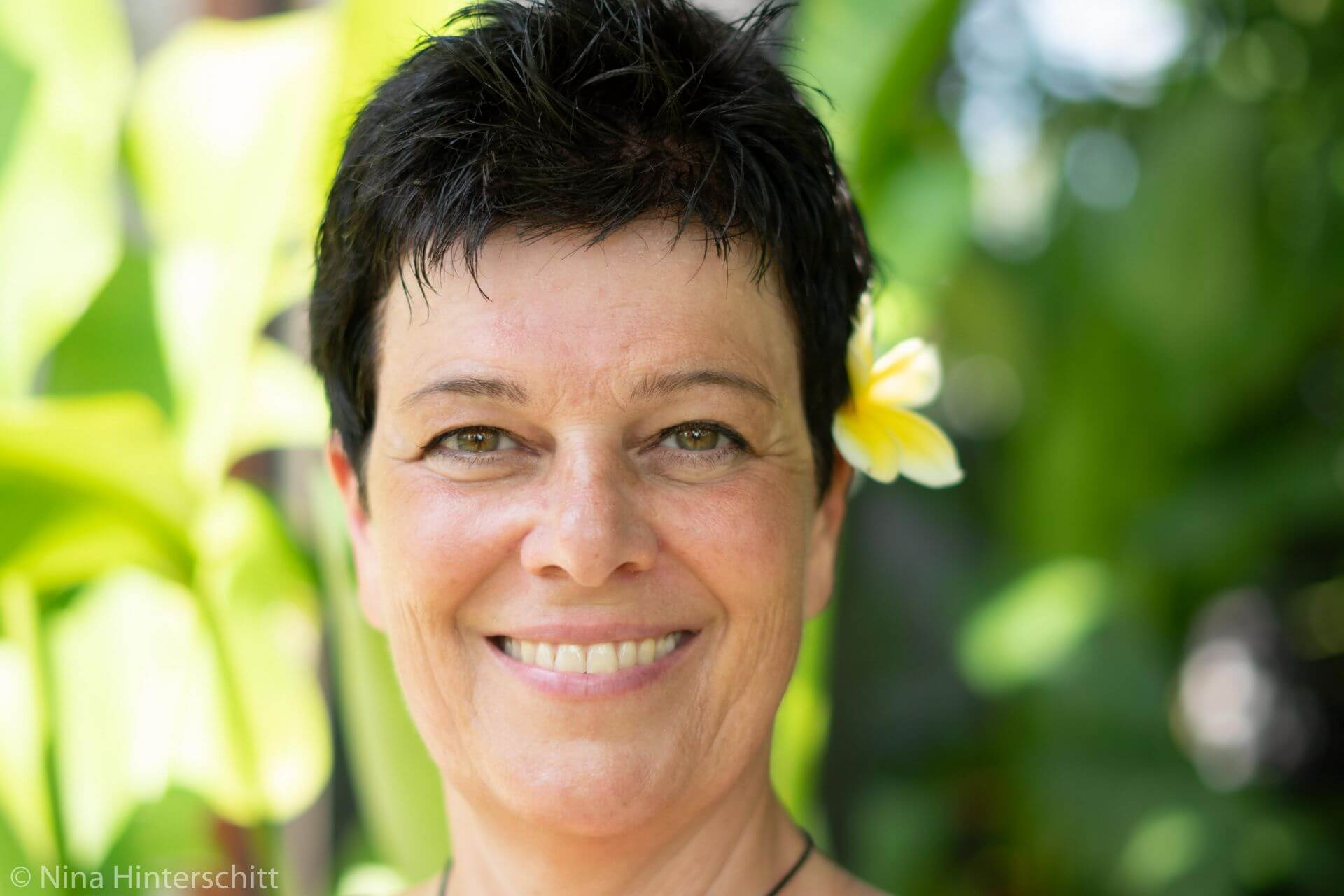 eva-nitschinger-psychotherapie-coaching