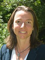 Gabi Vollstädt