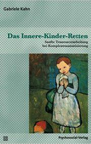Das Innere Kinder Retten – Gabriele Kahn