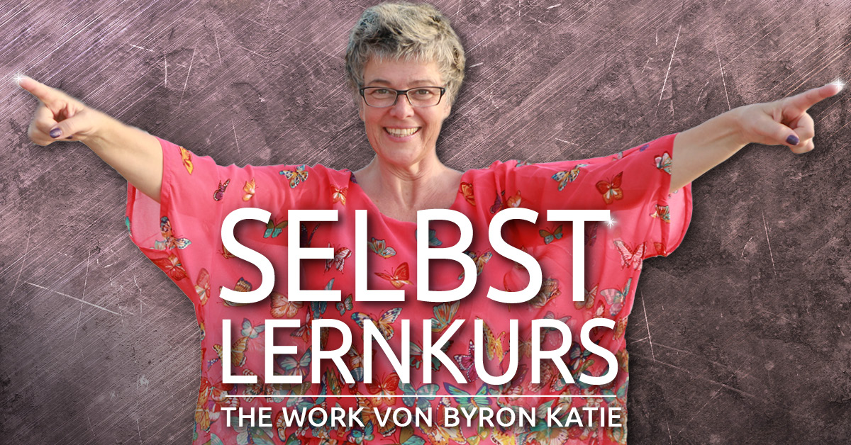 selbstlernkurs-the-work