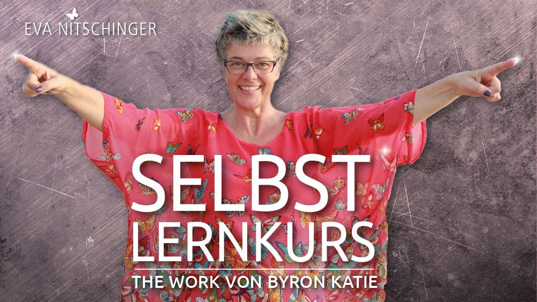 The Work Selbstlernkurs