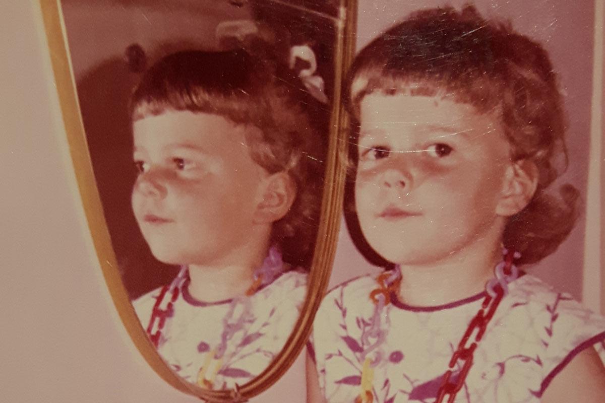 Selbstliebe – und warum sie so wichtig für uns ist