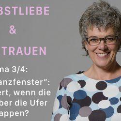 Eva Nitschinger selbstliebe und vertrauen