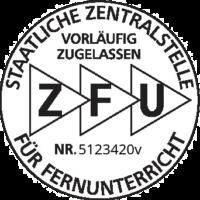 zfu_siegel