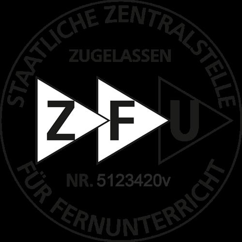 zfu_siegel_eva